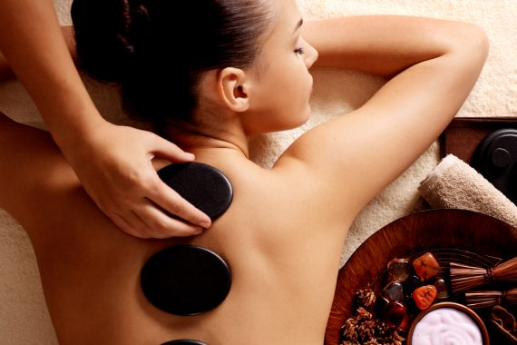 hot-stones-massage-at-lumia