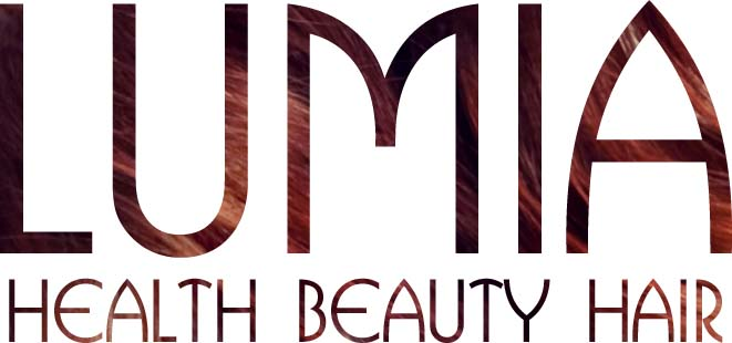 Lumia Spa